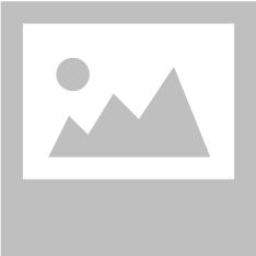 Česká republika: Čiastočný zákaz jazdy na diaľnici D1