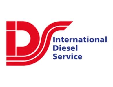 Internation Diesel Service