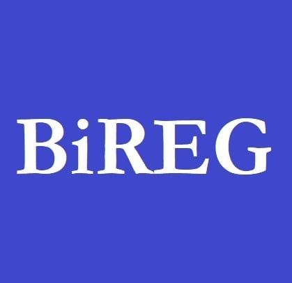 Odkaz na registráciu BIREG je funkčný