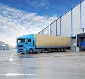 Rusko: Zákaz dovozu tovarov z Ukrajiny