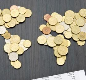 Vrátenie preplatku zo zaplateného mýta v Nemecku