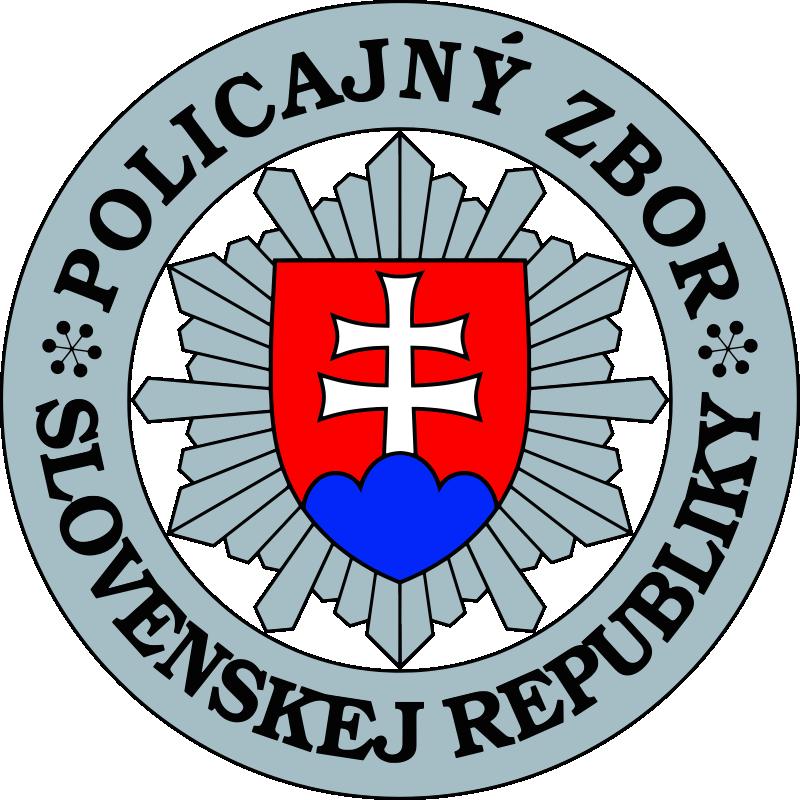 Do 3,5 t dočasne aj priechod Slovenské Nové Mesto – Sátoraljaújhely