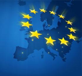 Výnimky zo zákazov jázd v EÚ