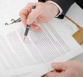 Obnovenie vízovej povinnosti v Kazachstane