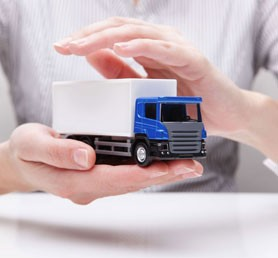 Stanovisko združenia ČESMAD Slovakia k ukončeniu rokovaní ohľadne zmien dane z motorových vozidiel a zliav zo sadzieb mýta