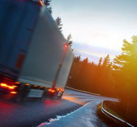 Možnosť registrácie colného odbavenia na hraničnom priechode Kamenny Log