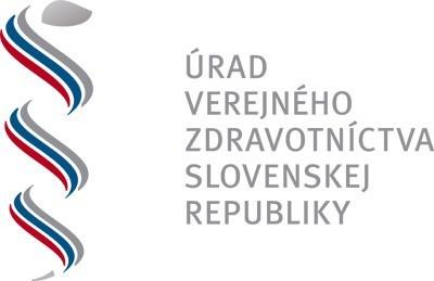 Usmernenie hlavného hygienika Slovenskej republiky v súvislosti s ochorením COVID-19