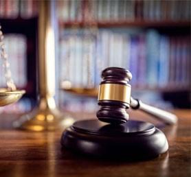 Novela zákona osociálnom poistení