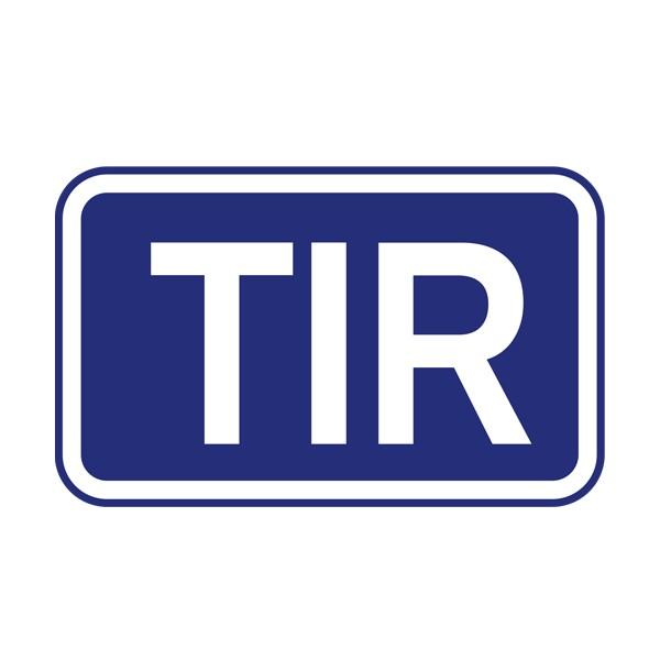 Zvýšenie limitu záruky TIR na 100 000 EUR