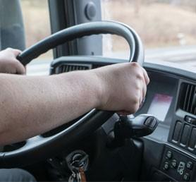 Uvoľnenie medzinárodnej autobusovej dopravy