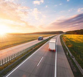 Slovinsko zrušilo zákazy jázd