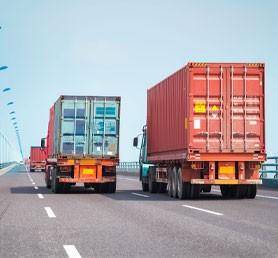 Poľsko - sprísnenie cestných kontrol