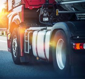 Zákaz používania pneumatík starších ako 10 rokov vo Veľkej Británii