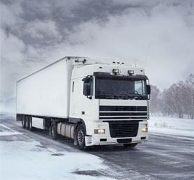 Francúzsko - výnimka z dodatočných zimných zákazov jázd